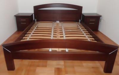 Kreveti Podgorica 3