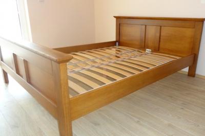 Kreveti-Podgorica-Niksic Puno drvo